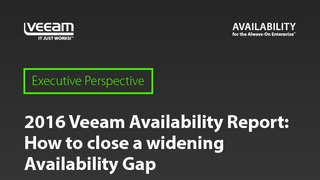 Executive brief how to close a widening availability gap.pdf thumb rect large320x180