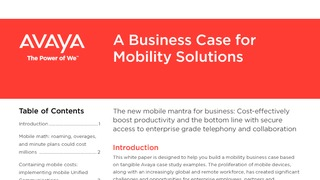 A business case for mobility solutions.pdf thumb rect large320x180
