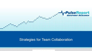 Pulse report strategies for team collaboration.pdf thumb rect large320x180
