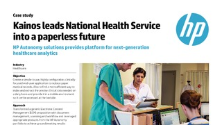 Case study kainos leads national health service into a paperless future.pdf thumb rect large320x180