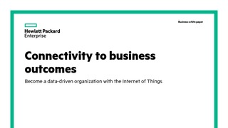Connectivity to business outcomes.pdf thumb rect large320x180