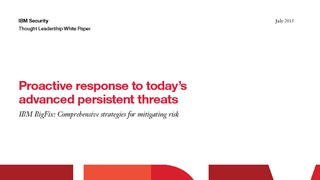 Proactive response to todays advanced persistent threats white paper.pdf thumb rect large320x180