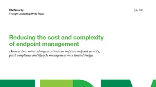 Reducing the cost and complexity of endpoint management white paper.pdf thumb rect large320x180