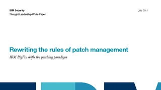 Rewriting the rules of patch management white paper.pdf thumb rect large320x180