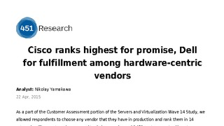 Research 451 report hardware centric vendors.pdf thumb rect large320x180