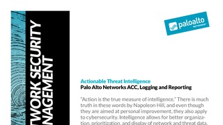 Actionable security intelligence white paper.pdf thumb rect large320x180