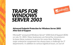 Solution brief traps for windows server 2003.pdf thumb rect large320x180