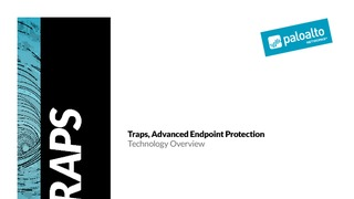 Traps advanced endpoint protection white paper.pdf thumb rect large320x180