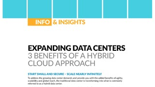 3 benefits of a hybrid cloud approach.pdf thumb rect large320x180