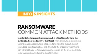 Top ransomware attack methods white paper.pdf thumb rect large320x180