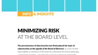 Minimizing risk at the board level white paper.pdf thumb rect large320x180