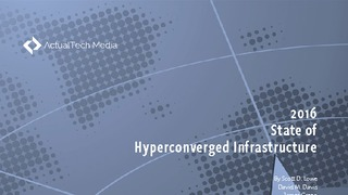 2016 state of hyperconverged infrastructure market report.pdf thumb rect large320x180