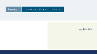 Ctl cloud frost sullivan research wp150427.pdf thumb rect large320x180