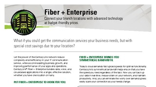 Fiber plus enterprise data sheet.pdf thumb rect large320x180