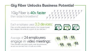 Fiber unlocks business potential infographic.pdf thumb rect large320x180