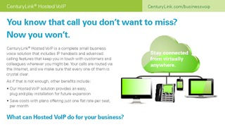 Benefits of centurylink voip data sheet.pdf thumb rect large320x180