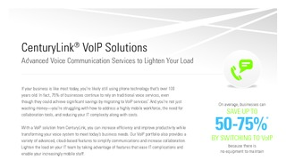 Centurylink voip solutions data sheet.pdf thumb rect large320x180