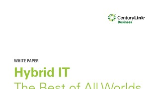 Hybrid it the best of all worlds.pdf thumb rect large320x180