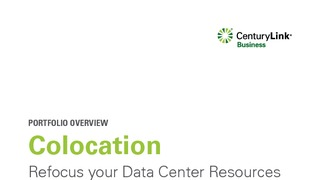 Centurylink colocation overview.pdf thumb rect large320x180