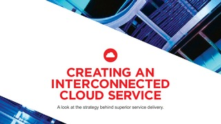Creating an interconnected cloud service   ebook.pdf thumb rect large320x180