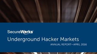 Underground hacker markets annual report.pdf thumb rect large320x180