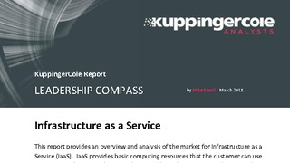 Iaas leadership compass aws.pdf thumb rect large320x180