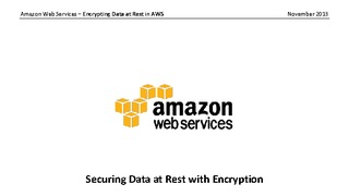 Securing data at rest with encryption white paper.pdf thumb rect large320x180