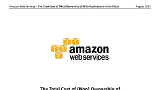 Tco of web applications in the cloud.pdf thumb rect large320x180