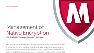 Management of native encryption sb.pdf thumb rect large320x180
