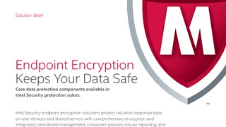 Sb endpoint encryption keeps your  data safe.pdf thumb rect large320x180