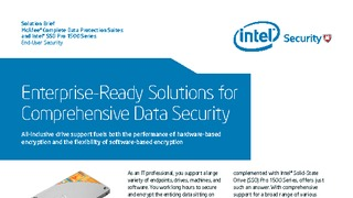 Sb enterprise ready solutions for comprehensive data security.pdf thumb rect large320x180