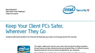 Sb keep your client pcs safer.pdf thumb rect large320x180