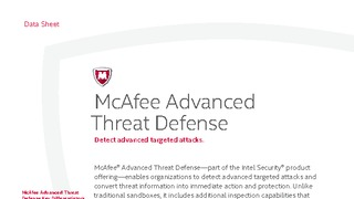 Ds mcafee advanced threat defense.pdf thumb rect large320x180
