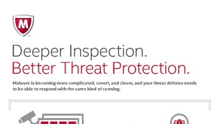 Infographic deeper inspection better threat protection.pdf thumb rect large320x180