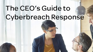 The ceos guide to cyberbreach response.pdf thumb rect large320x180