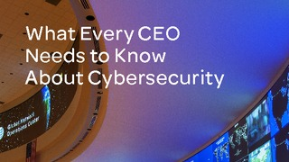 What every ceo needs to konw about cybersecurity.pdf thumb rect large320x180