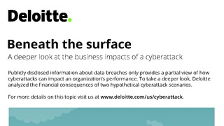 Us risk beneath the surface infographic deloitte.pdf thumb rect large320x180