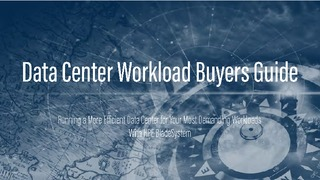 Data center workload buyers guide.pdf thumb rect large320x180