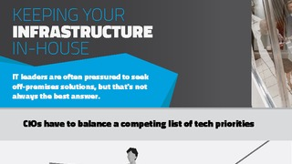 Keeping your infrastructure in house infographic.pdf thumb rect large320x180