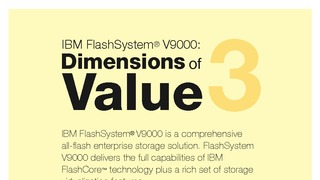 Infographic ibm flashsystem v9000.pdf thumb rect large320x180