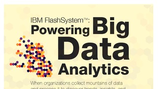 Infographic powering big data analytics with ibm flashsystem.pdf thumb rect large320x180
