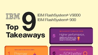 Infographic top 9 takeaways from ibm flashsystems.pdf thumb rect large320x180