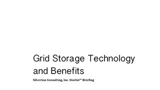 Silverton consulting report grid storage technology and benefits.pdf thumb rect large320x180
