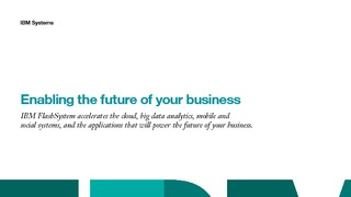 Wp enabling the future of your business.pdf thumb rect large320x180