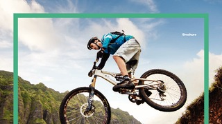 Ds unlock the unlimited possibilities of hpe synergy.pdf thumb rect large320x180