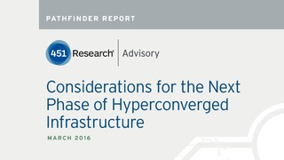 451 research considerations for the next phase of hyperconverged infrastructure.pdf thumb rect large320x180