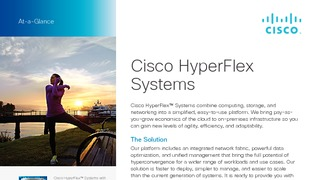 Ds at a glance with cisco hyperflex systems.pdf thumb rect large320x180