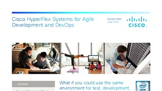 Sb hyperflex systems for agile development and devops.pdf thumb rect large320x180