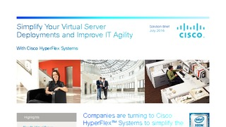Sb simplify your virtual server deployments and improve it agility.pdf thumb rect large320x180