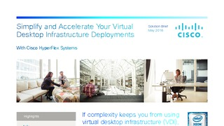 Simplify and accelerate your vdi deployments.pdf thumb rect large320x180